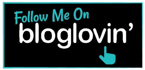 Find Us On BlogLovin'